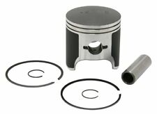 SPI Hyperdryve Standard Bore Piston Kit For 2007-2009 Arctic Cat M8