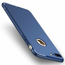 New Hybrid Full Protection Soft Silicone Ultra Thin Soft Case For iPhone 7 Plus
