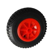 Replacement Wheel Tire for Kayak Canoe Carrier Trailer Trolley Transport Cart
