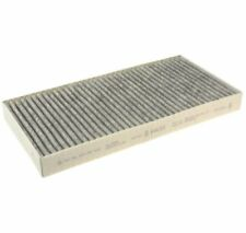 New ACM Cabin Air Filter Mercedes SLK Class Mercedes-Benz SLK350 SLK55 AMG SLC43