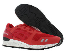 Asics Tiger Gel-Lyte III Ns Men's Shoes Size
