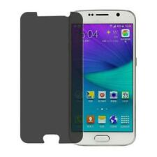 Anti-Spy Premium Privacy Tempered Glass Screen Protector for Samsung Galaxy TR