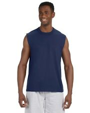 Jerzees 49M 5 oz. HiDENSI-T« Sleeveless T-Shirt