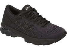 New Release Asics GT 1000 6 Womens Runners (B) (9090) + FREE AUS DELIVERY