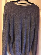 Topman and River Island jumpers