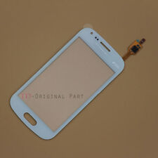 For Samsung Galaxy S Duos S7562 S7560 Touch Screen Digitizer Glass Parts