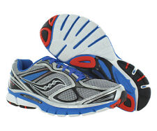 Saucony Guide 7 Running Men's Shoes Size