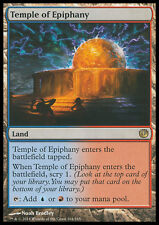 Temple of Epiphany MTG Journey into Nyx English Colourless RARE