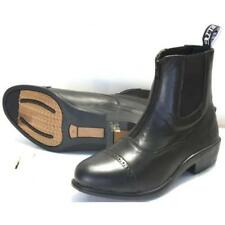 NEW ELT Riding Boot COMFORT - Black ELT Horse Riding Care Grooming