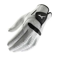 2017 Mizuno Leather Tour Pro Mens Golf Gloves Left Hand (Right Handed Golfer)
