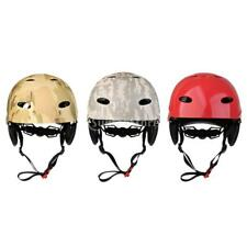 Water Sports Hard Safety Helmet for Kayak Canoe SUP Stand up Paddleboard Surfing