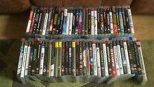 75+ Playstation 3 Games