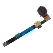 NEW Replacement Audio Headphone Jack Flex Cable for Ipad mini 2/3