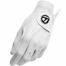 TaylorMade Golf 2017 Tour Preferred Cabretta Soft Leather Mens Golf Gloves