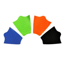 SUP Stand Up Paddle Board Surfboard EVA Dog Traction Pad Deck Grip Mat Tail Pad