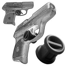 3 Pack Ruger LCP II LCP 2 380 Quick Release Micro Holster Trigger Stop (16)