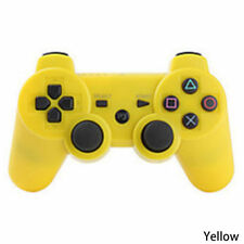 Kid Six-axis Dual Shock 3 Wireless Bluetooth Game Controller For Playstation PS3