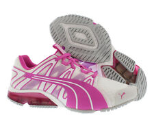 Puma Powertech Voltaic Running Women's Shoes Size