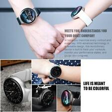 I4 Smart Watch For Samsung IOS 3G Phone Android5.1 GPS WIFI Google Play 16G N1T3