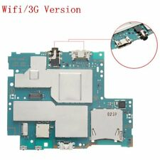 Motherboard For Sony Playstation PS Vita PCH-1001 1000 Version 3.60 3G/WIFI USA