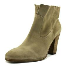 Vince Camuto Feina   Round Toe Suede  Ankle Boot