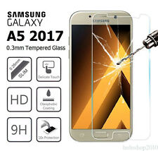 Tempered Glass Protective Screen Protector Film for Samsung Galaxy S4 S5 Mini S6