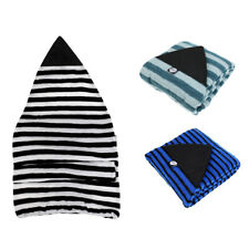 """Premium 6'0"""" Surf Surfboard Sock Protective Storage Cover Case Travel Bag Pouch"""