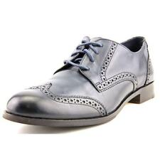 Cole Haan Jagger Wing Oxford Women  Wingtip Toe Leather  Oxford
