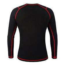 Long Sleeve Bicycle Shirt Cycling Jersey Outdoor Sports Motocross Clothing