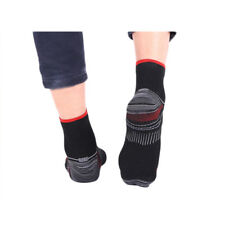 Breathable Sport Socks Male Socks Men's Running Socks Men Sport Socks One pair
