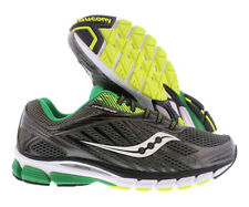 Saucony Ride 6 Running Wide Men's Shoes Size