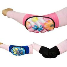 Kids Sports Elbow Pads Skateboard Elbow Guard Skating Cycling Adult Children