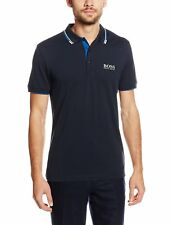 Hugo Boss Mens Paddy Pro polo shirt 50326299-410