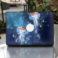 Abstract Laptop Skin Decal Sticker Cover PVC for New MacBook Pro 13.3inch
