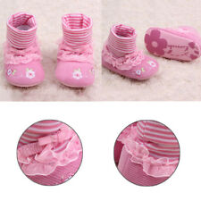 Baby cotton shoes Toddler shoes Winter Baby Girls Shoes Infant Warm Soft  Shoes