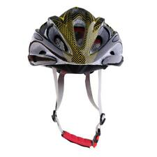 Adjustable Adult Men Women Cycling Helmet Road Bicycle Bike Comfort Fit Hat