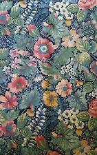 YOUR CHOICE! VARIOUS COLORS & PRINTS OF 1/2 to 1+ YARD (more or less) of FABRIC