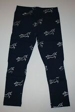 New Gymboree Unicorn Shimmer Leggings NWT Size 4 5 6 7 8 10 12 14 Legging Pants