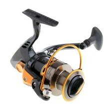 13+1BB Sea Fishing Reel YB2000/3000/4000/5000 5.5:1 High Speed Spinning Reel