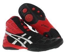 Asics Split Second 9  Wrestling Boot Men's Shoes Size