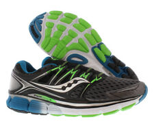Saucony Triumph Iso Running Men's Shoes Size