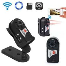 Wireless WIFI 640*480 Remote Surveillance Camera 720P Security FOR Android I#K