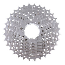 MTB Mountain Road Bike 8 10 11 Speed Cassette Freewheel Cogs Sprocket Gear
