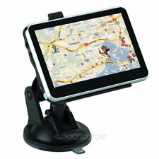 Newest 4.3inch Car GPS Navigation 4Gb FM 800MHZ WINCE 6.0 3D Map Vehicle GPS