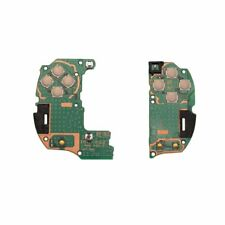 Left Right Trigger Shoulder Button Key Flex Cable Board For PSV PS