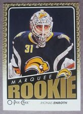 2009-10 O-Pee-Chee Marquee Rookie (501-550) U-Pick From List