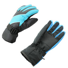 Gloves Men Ski 1 Pcs Outdoor Warm Waterproof Ski Gloves Space Cotton Winter