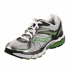 Women's Saucony ProGrid •Hurricane 13• Running Shoe - Medium & Wide Widths