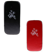 Muay Thai MMA Martial Art Boxing Karate Taekwondo Kick Target Punching Pad