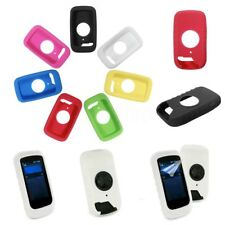 Bike GPS Silicone Case Cover Cycling Computer Protect For Edge 8500/520/800/810